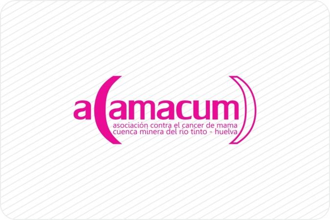 Logotipo Acamacum