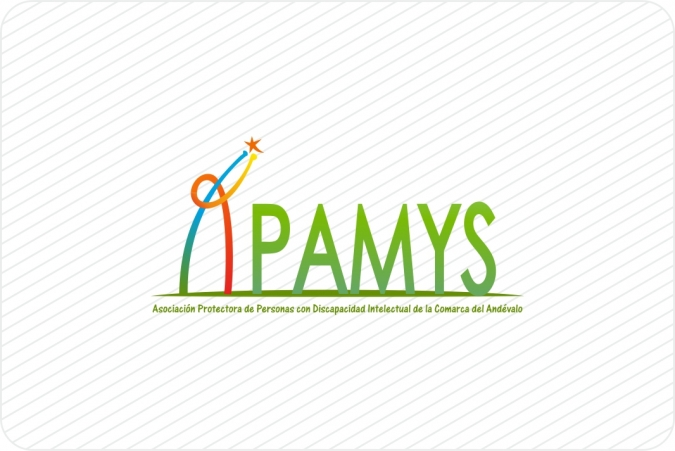 Logotipo Apamys