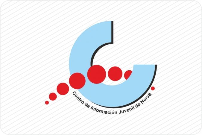 Logotipo CIJ Nerva