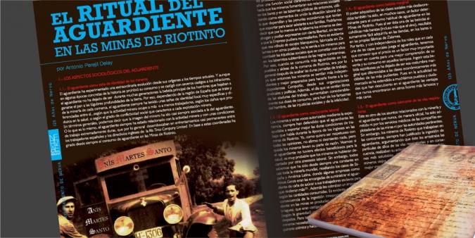 Revista Nervae2010